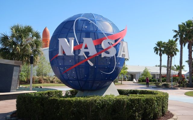 Kennedy Space Center Orlando: 10 razões para visitar