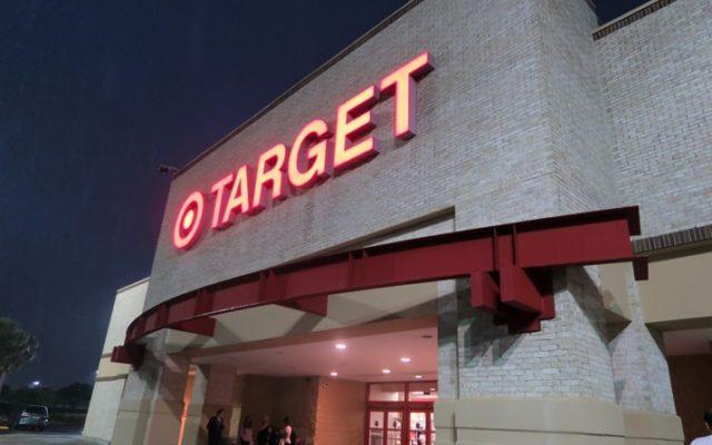 Target Orlando: supermercado que tem de tudo