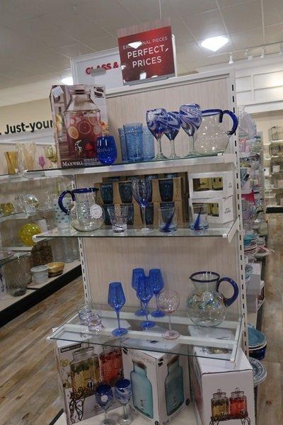 Home Goods Orlando