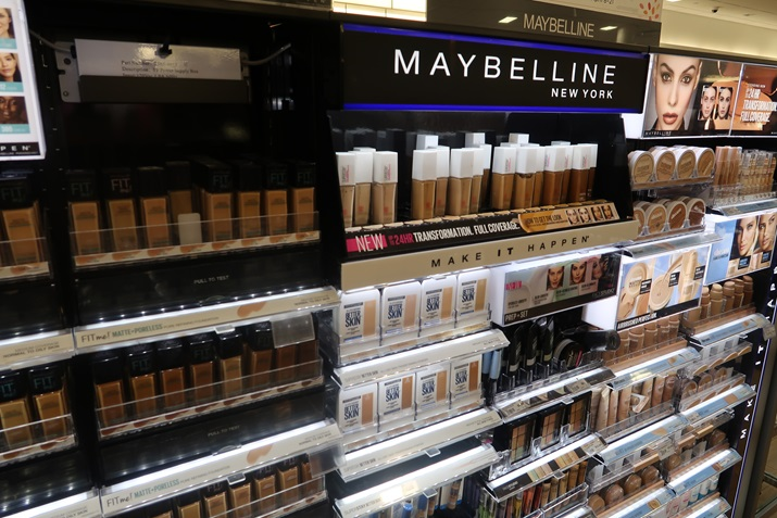 maybelline ulta beauty