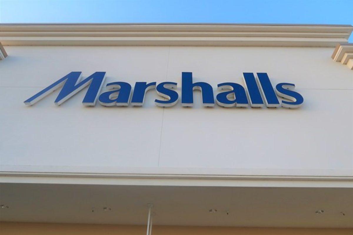 Marshalls e T.J.Maxx em Orlando: muitos descontos!