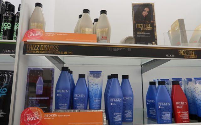 Ulta Beauty Orlando: maquiagem e produtos de beleza