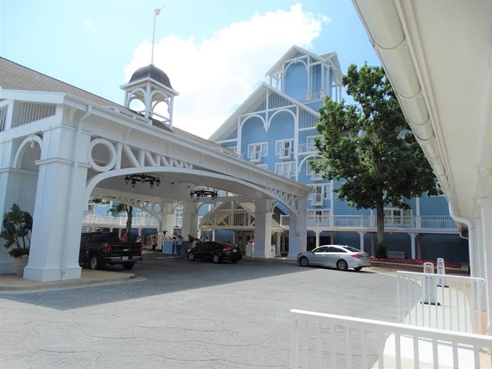 Cape May Beach Club