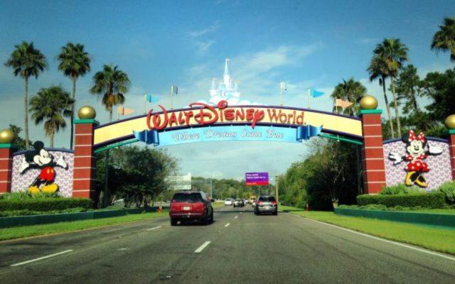 Feriados de Orlando 2020 — planeje sua viagem
