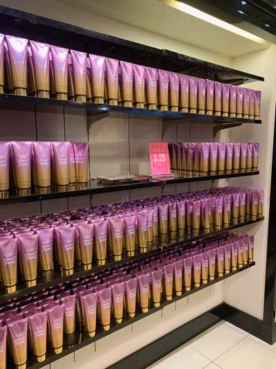 Premium Outlets International Drive Victorias Secret