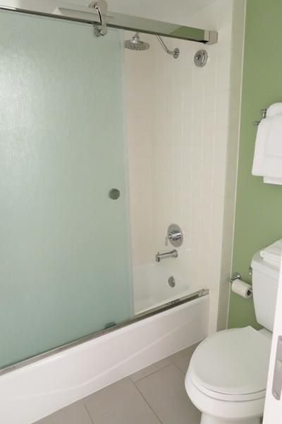all star movies banheiro