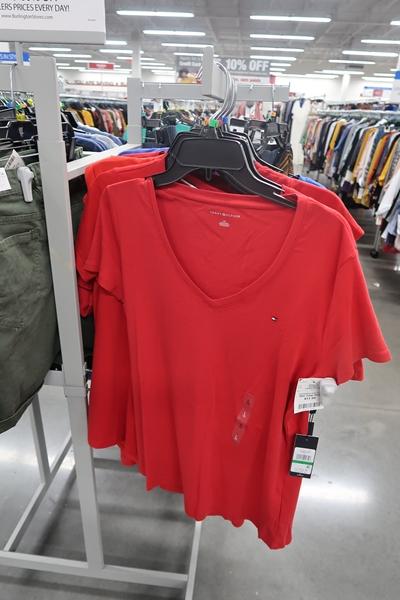 Burlington Orlando compras