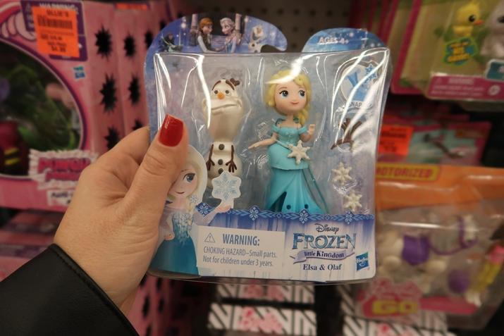 ollies bargain outlet orlando brinquedos disney