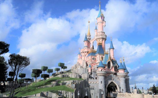 Disneyland Paris: 25 dicas que você precisa saber