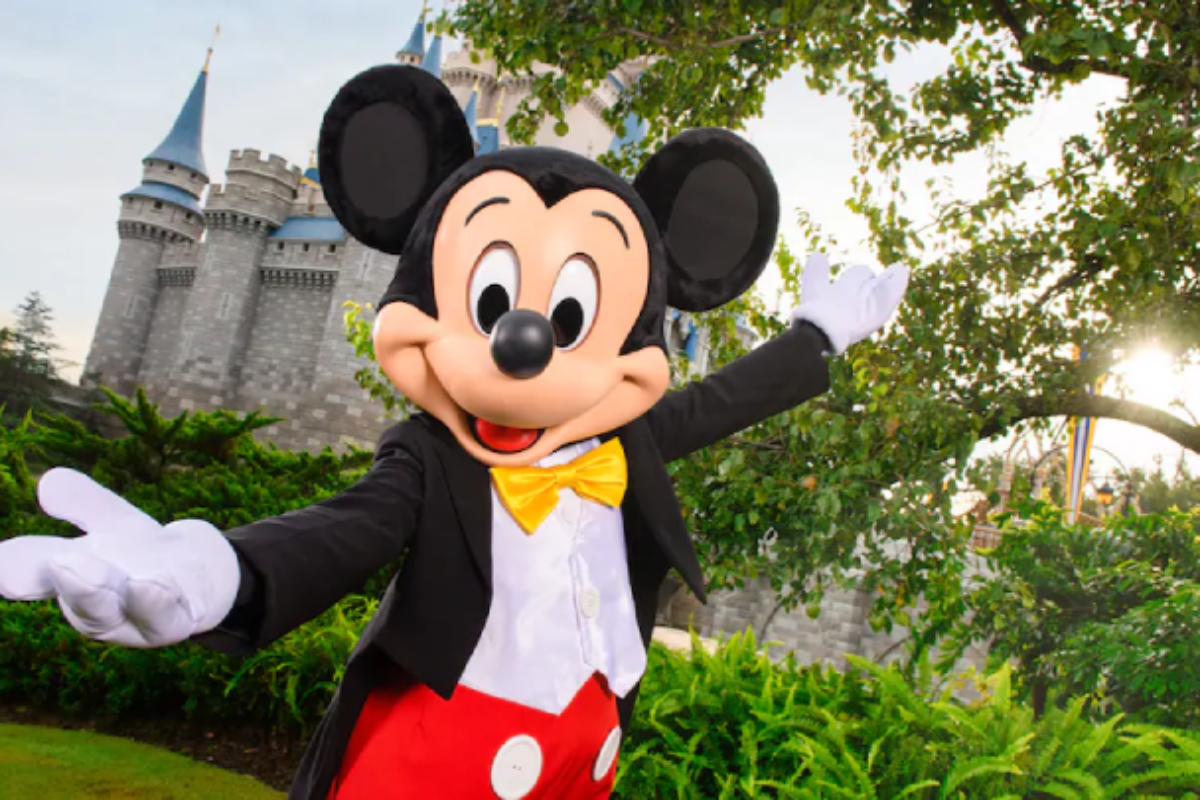 Disney Park Pass: como funciona o sistema de visita dos parques da Disney até2022