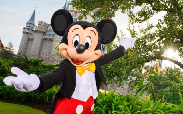 Disney Park Pass: como funciona o sistema de visita dos parques da Disney até 2022